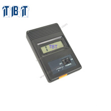 T-BOTA 1300C high temperature Lab concrete digital thermometer